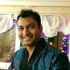 Prashant Sali