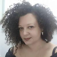 Lisa Zigel