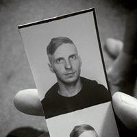 Mihails Tumkins