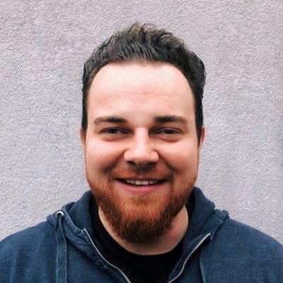 Stefan Grund