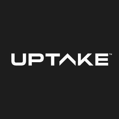 Uptake