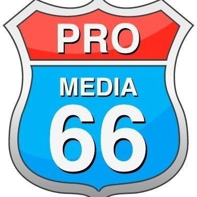 PRO Media 66