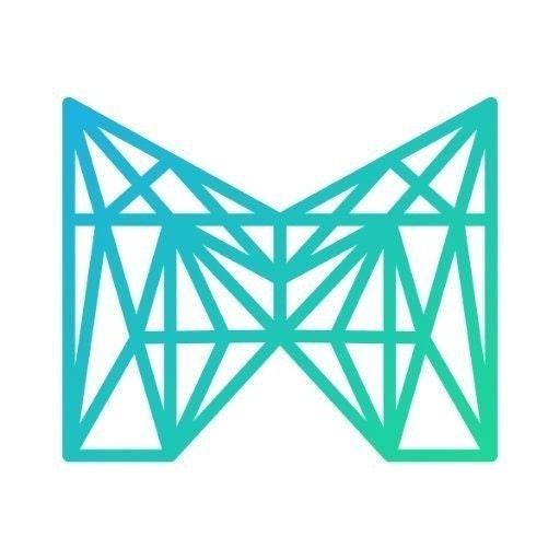 Makersphere