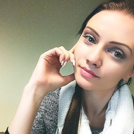 Sasha Fedkevich