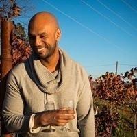 Jamal Nichols