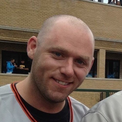 Ryan Knight