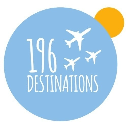196Destinations, Ian