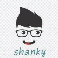 Shanky
