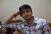 Sharad Bansal
