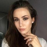 Mariia  Muliarchuk