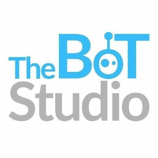 thebotstudio
