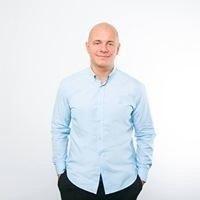 Alexandr Sazonov