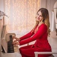 Valeria Semchenko