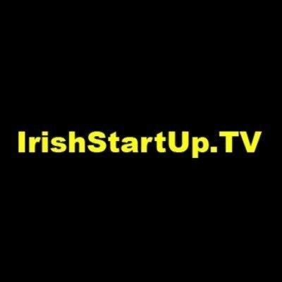IrishStartUpTV