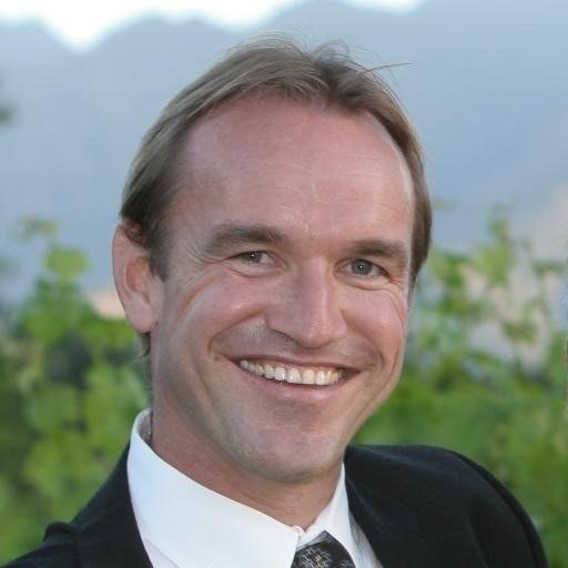 Andy Vitus