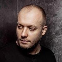 Александр Крутых