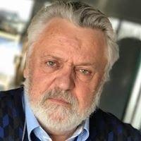 Oleg Shevchenko