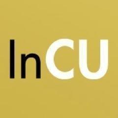 InnovateCU
