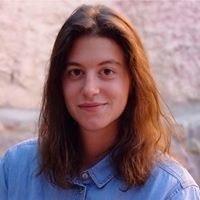 Jeanne Lenglet