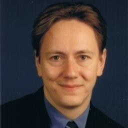 Stephan Jaeckel