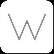 WebMenu