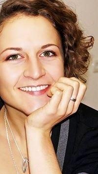 Olena Grygorieva