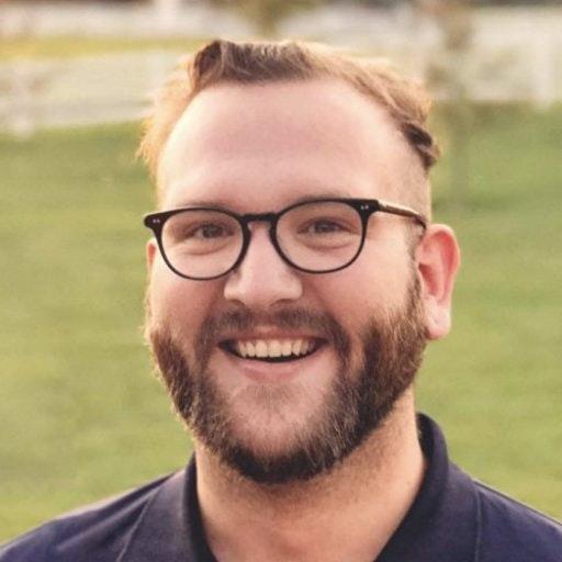 Dane Hillard
