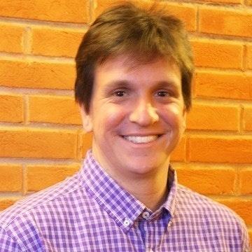 Jonathan Soifer