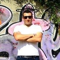 Rafi Shahugyan