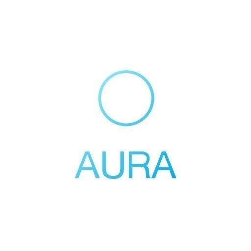 Mindfulness w/ Aura