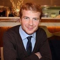 Maxim Yemelianov