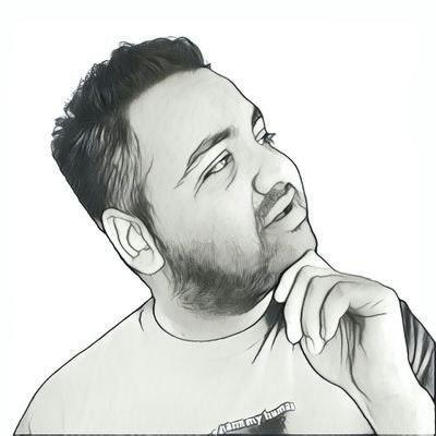 Rishal Hurbans