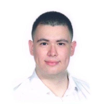 Marcelino Franchini