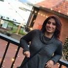 Sanya Bhavi Vohra