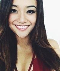 Bea Gutierrez