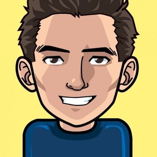 Evan Moore