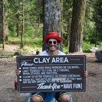Clay Carey