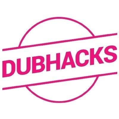 DubHacks