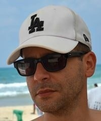 Ranny Nachmias