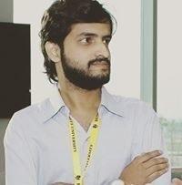 Vaibhav Singh