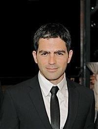 Yariv Lissauer