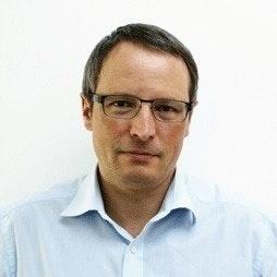 Nicholas Wrulich