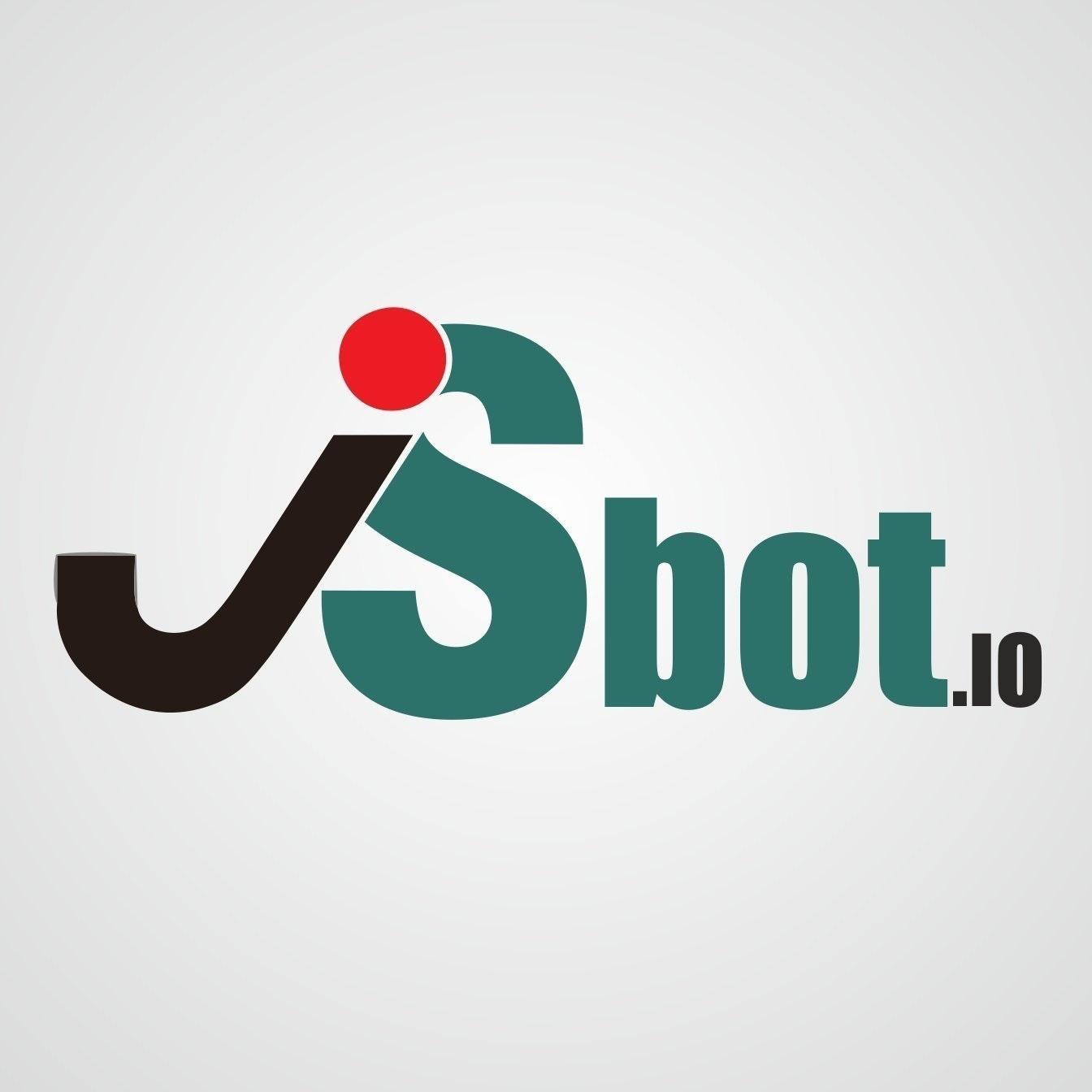 JSbot.io