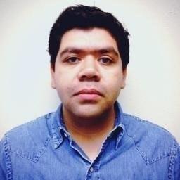 Jaime Anguiano