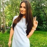 Viktoria  Ilnitskaya