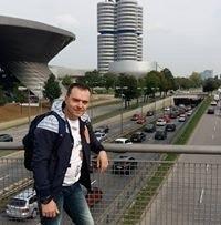 Denys Vasyliushchenko