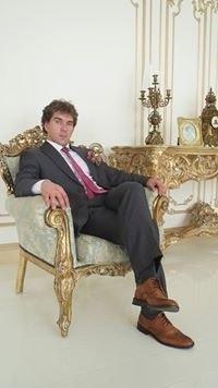 Mihail Slivin