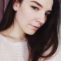 Kateryna Kolesnyk