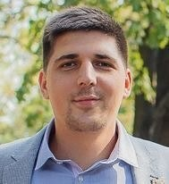 Vlad Demyan