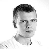 Vladimir Sytnikov